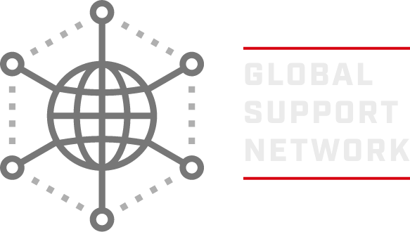 Global Support Network